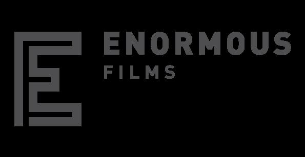 Enormous Films